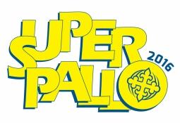 Sudenpentutapahtuma Superpallo @ Tampere
